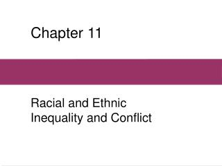racial and ethnic groups richard t schaefer chapter 11 Test bank (download only) for racial and ethnic groups, 13/e, richard t schaefer, isbn-10: 020584233x, isbn-13: 9780205842339, isbn-10: 0205248152, isbn-13.