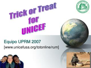 Equipo UPRM 2007 [unicefusa/totonline/rum]