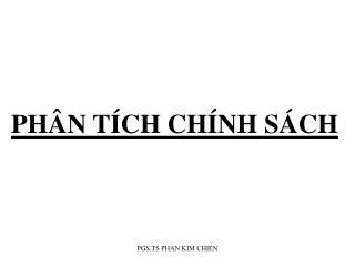 PH N T CH CH NH S CH