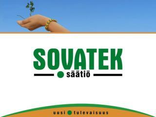 Anne-Maria Perttula ,  anne-maria.perttula@sovatek.fi