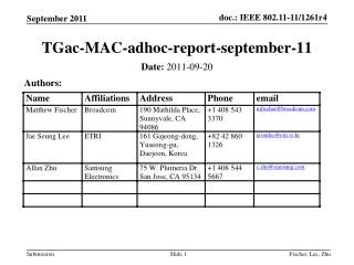 TGac-MAC-adhoc-report-september-11