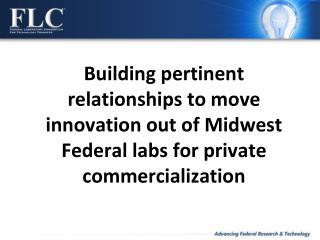 FLC Midwest