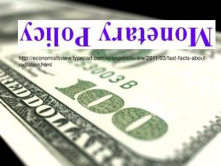 economistsview.typepad/economistsview/2011/03/fast-facts-about-radiation.html