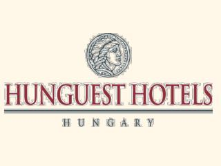 23 hotels  5 hotels in 4-star-superior category  7 hotels in 4-star category
