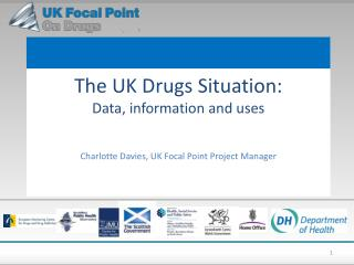 UK Focal Point on Drugs