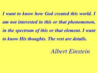 Obja šnjenje efekta 1905 Albert Einstein