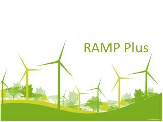 RAMP Plus