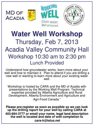 2013-working-water-well-workshop-poster