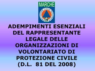 E� STATA ADOTTATA LA DELIBERA  DI  GIUNTA N.  129 del 18.02.2013