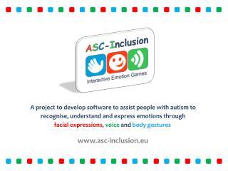 asc-inclusion.eu
