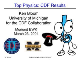 Top Physics: CDF Results