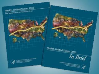 Health US 2013