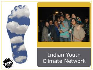Indian Youth Climate Network