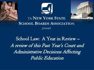 NYC  DOE regulation prohibiting use of school property for religious worship services upheld.