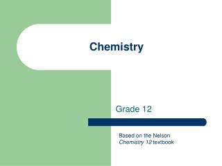 Directory listing of /departments/science/downloads/grade 9 science/grade 9 textbook/chemistry
