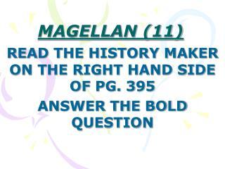 MAGELLAN (11)