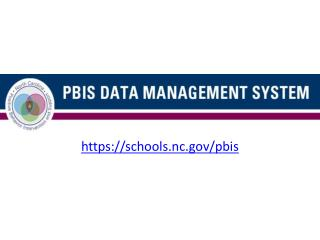 https://schools.nc/pbis