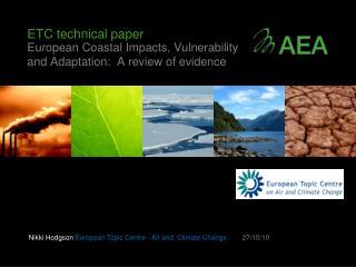 ETC technical paper