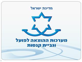 מדינת ישראל