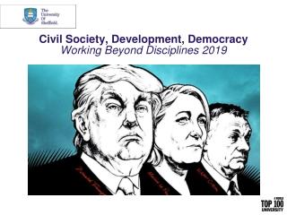 Populism   19      20