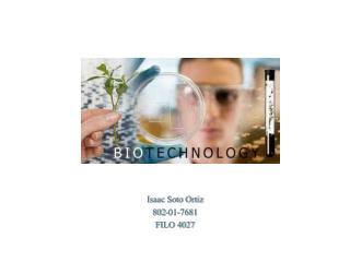 Isaac Soto Ortiz 802-01-7681 FILO 4027