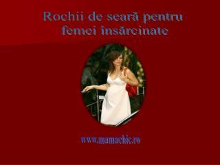 mamachic.ro