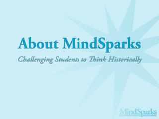 Introduces core content while promoting: visual literacy classroom discussion