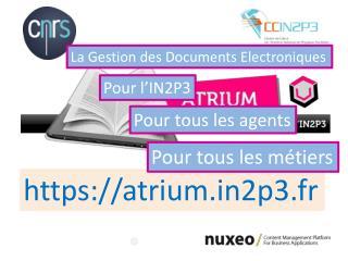 https://atrium2p3.fr