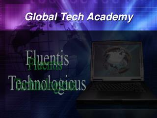 Global Tech Academy