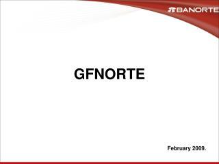 GFNORTE