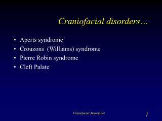 intro09cleftpalate
