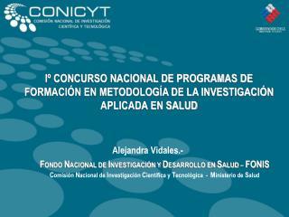 Alejandra Vidales.-