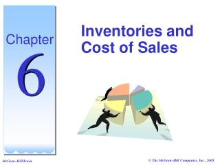 Inventories and Cost of Sales