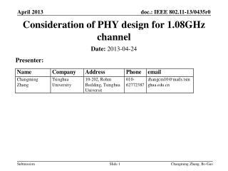 Date: 2013-04-24