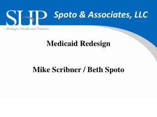 Spoto & Associates, LLC