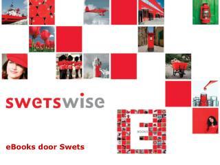 eBooks door Swets