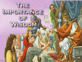 1 Kings 3:9 (NKJV)