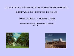 CORTI   MARIELA   y   MORRELL  NIDIA