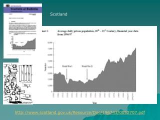scotland.uk/Resource/Doc/196743/0052707.pdf