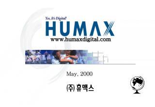 May, 2000