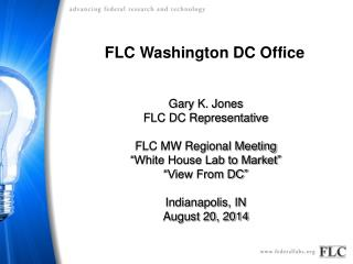 FLC Washington DC Office