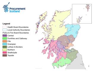 procurement.scotland.uk