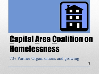 Performance Measurement for Homelessness Prevention and  Rapid Re-housing Programs