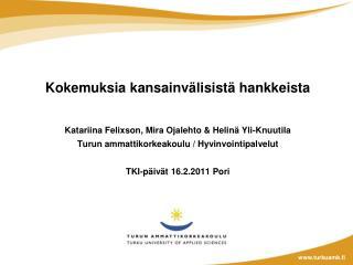 turkuamk.fi