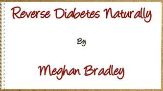 ppt-5982-Reverse-Diabetes-Naturally