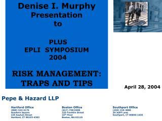 April 28, 2004