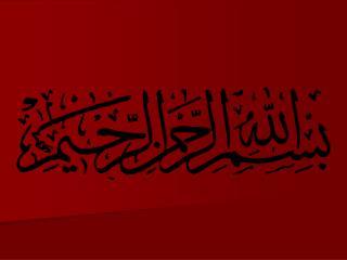 القرآن كنز للعلوم  ويهدي إلى أبحاث جديدة