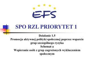 SPO RZL PRIORYTET 1