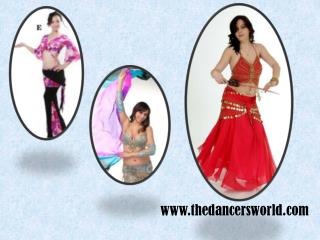 Belly Dance Shop Online Uk