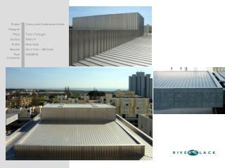 Project                                                                           Designer Place
